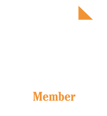 icon for The Writer Member