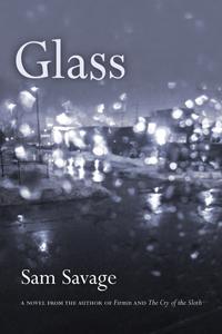 Glass.ashx