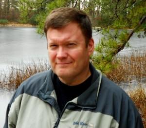 Paul Weidknecht2