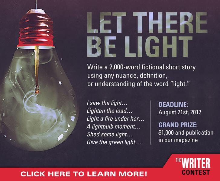 TWM 1706 LetBeLight Contest_728x600