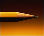sharp-pencil.ashx
