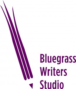 Bluegrass Writers Studio