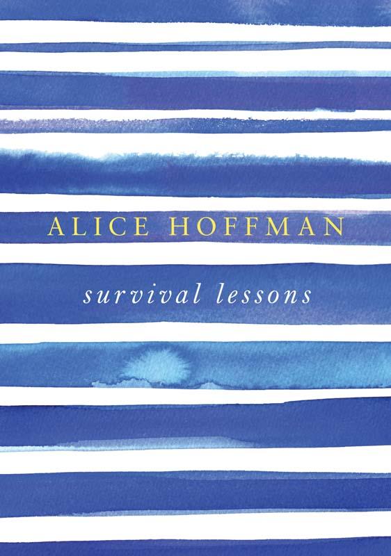 Hoffman_SurvivalLesson_HC_jkt_HR