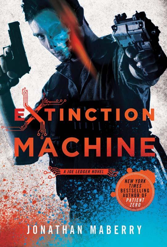 Extinction_Machine_2