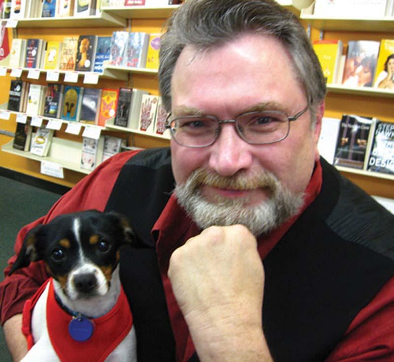 Jonathan_Maberry_2012_Bookstore_1