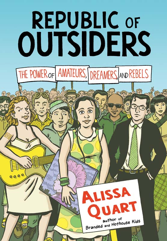 republic_of_outsiders