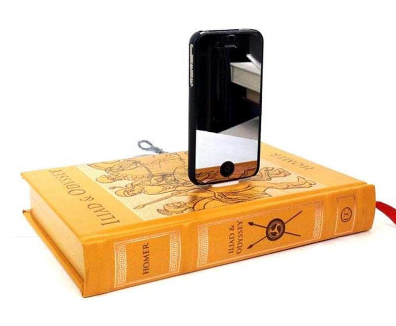 2_Book Charger