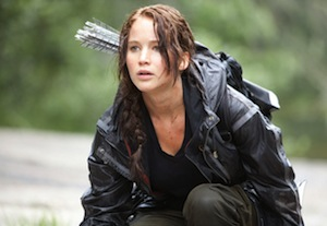 Jennifer-Lawrence-is-Katniss_gallery_primary