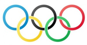 Olympics-image-cropped