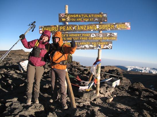 Avivi_Kilimanjaro