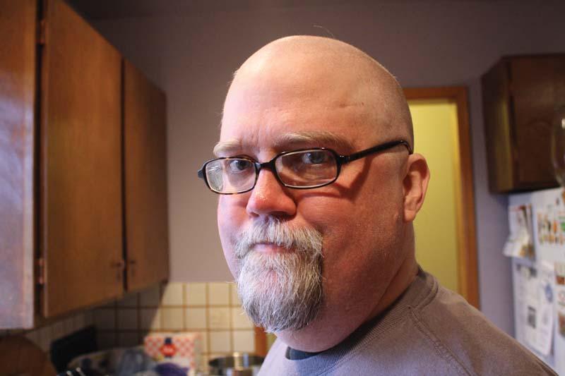 lake-bald-lg-file