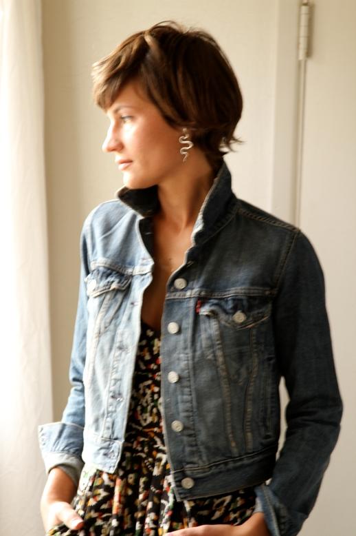 Laura Jean Schneider