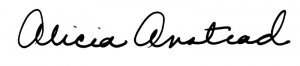 front_alicia_signature_ed letter