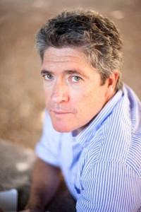 Peter-Godwin