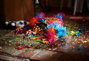 Pinata-Birthday-Party-Club-Tabby-Granger