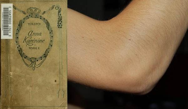 Anna_Karénine,_elbow