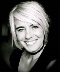 Lisa Zaran