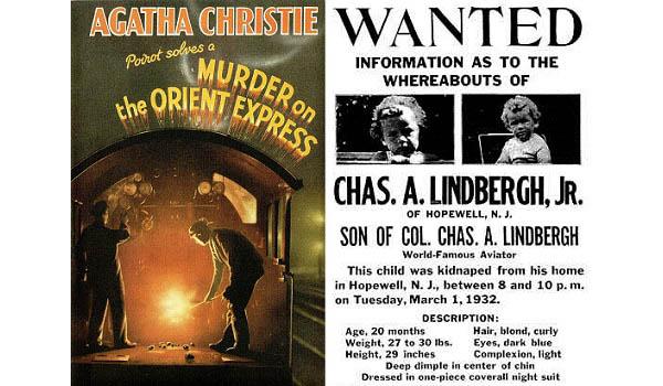 Murder_on_the_Orient_Express_Lindbergh