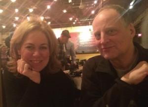 Sheila Heen and Douglas Stone