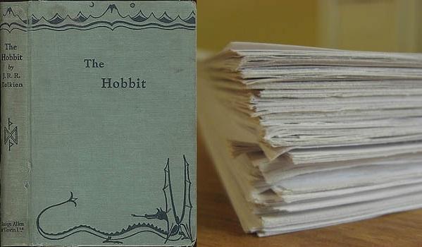 TheHobbit_papers