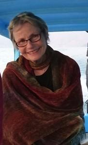 Patricia-Headshot-Ferry-Guatemala-182x300