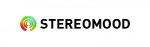 logo_SM__black_300