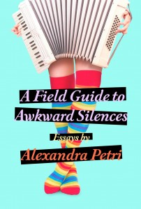 9780451469601_large_A_Field_Guide_to_Awkward_Silences