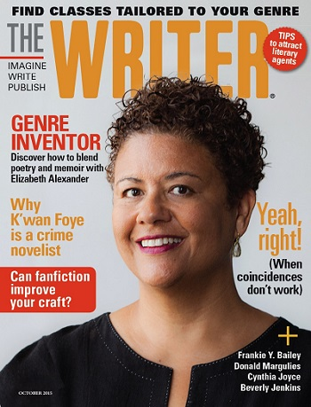 TW_Oct15_cover