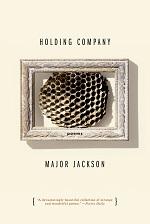 major jackson holding company