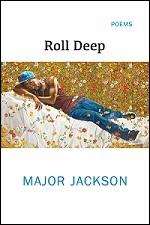 major jackson roll deep