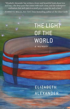 The Light of the world Final