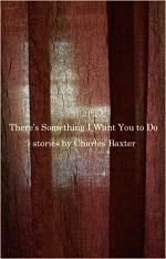 charles baxter short story