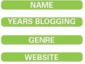 blogosphere_info box2