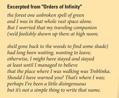 orders-of-infinit