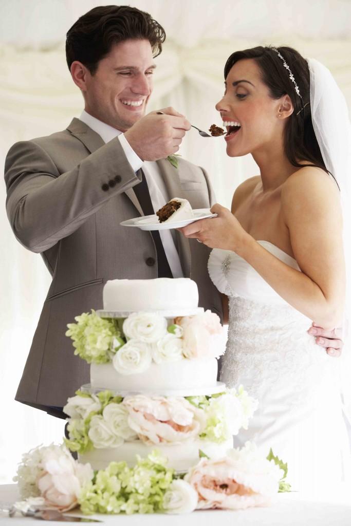 eating_wedding_cake