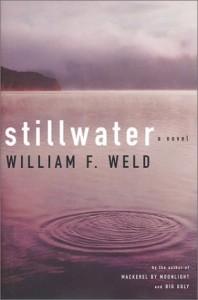 Stillwater William F. Weld