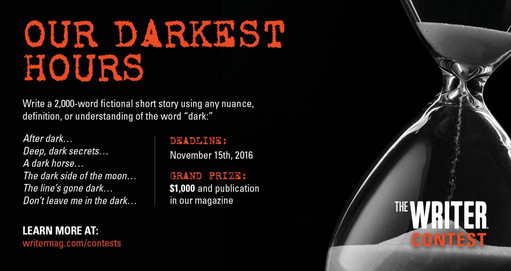 617_twm_1609-contest-darkness-slider