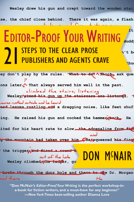 editor-proof-your-writing