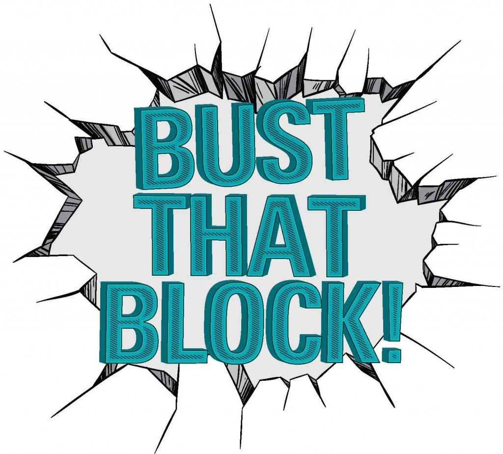 bust-that-block