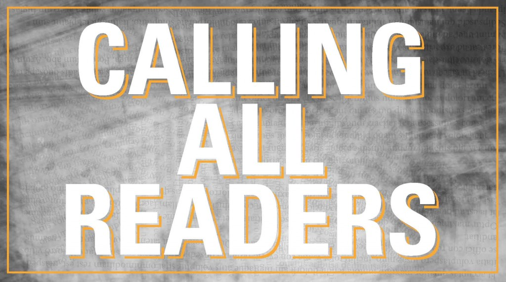 calling-all-readers