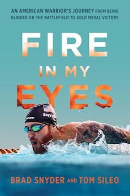 fire-in-my-eyes