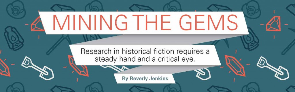research-in-historical-fict