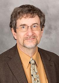 Scott Piepho