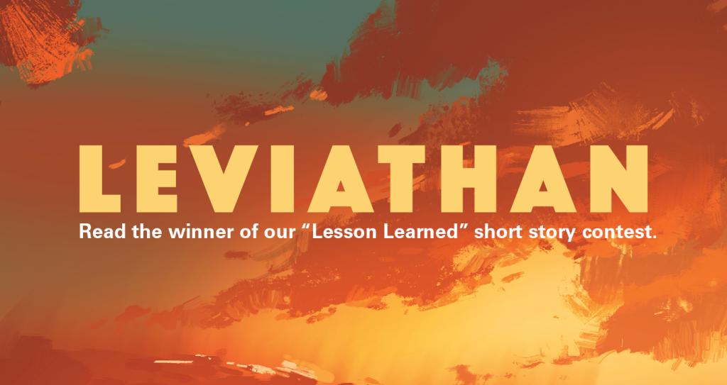 Leviatthan