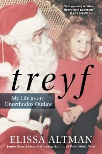 Treyf