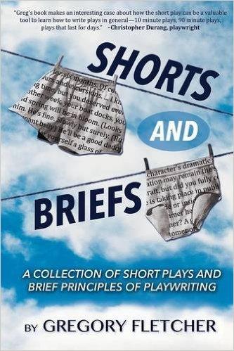 shorts-briefs