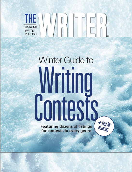 winter-writing-guide-cover