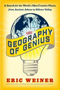 Geography-of-Genius-cover