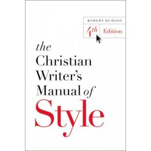 christian-manual-of-style