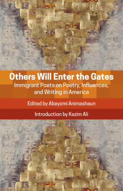 Others Will Enter the Gates